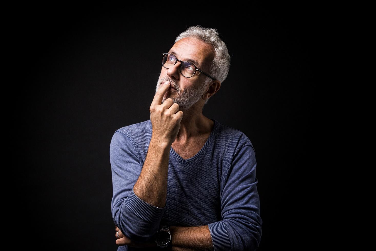 Roberto Andrioli