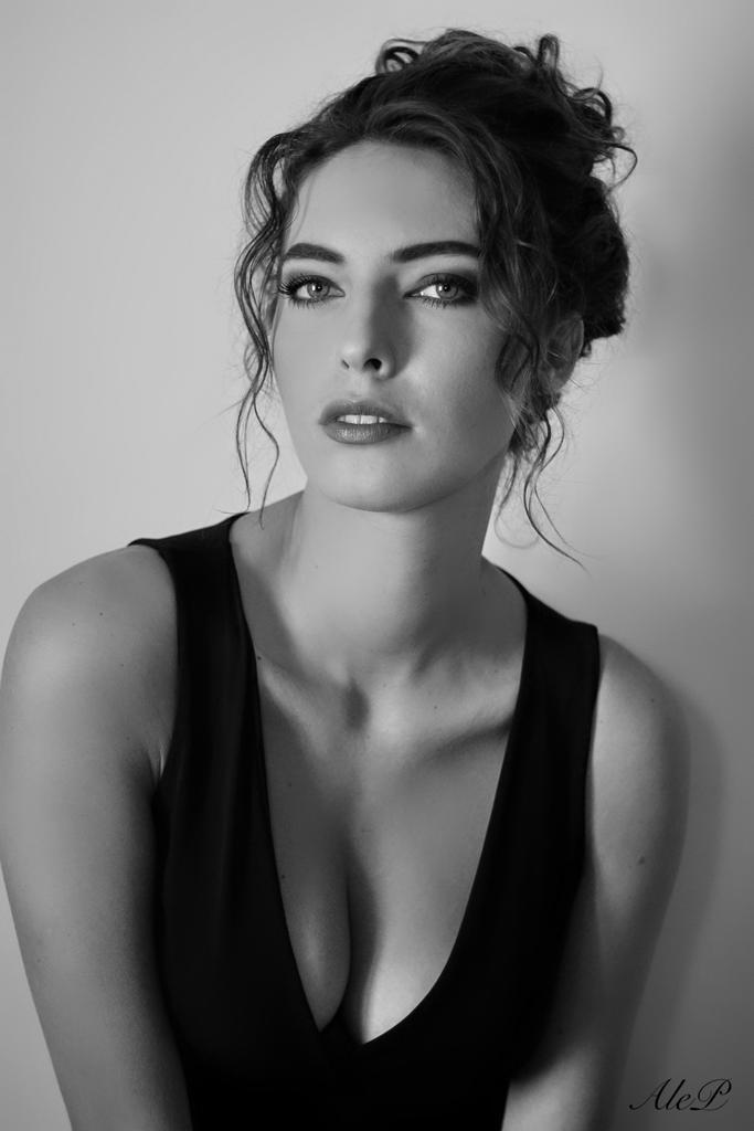 Brenda Bagni