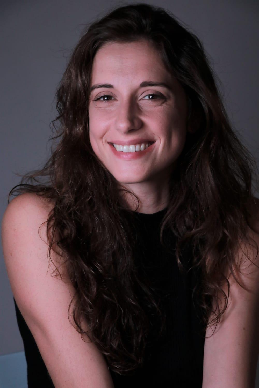 Elena Talenti